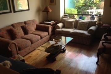 Foto de casa en venta en privada francisco pizarro , zona mirasierra, san pedro garza garcía, nuevo león, 2733793 No. 01