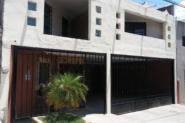 Foto de casa en venta en privada garcia salinas , las granjas, chihuahua, chihuahua, 0 No. 01