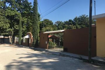 Foto de casa en venta en privada guanajuato 165, juan crispín, tuxtla gutiérrez, chiapas, 0 No. 01