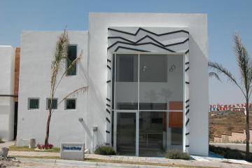 Foto de casa en renta en  122, angelopolis, puebla, puebla, 2876986 No. 01
