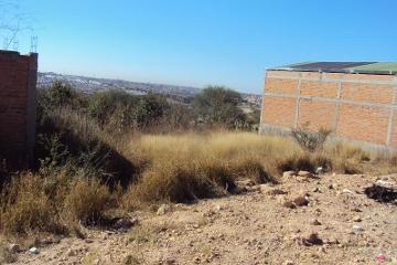 Foto principal de terreno habitacional en venta en privada i, cumbres iii 2925467.