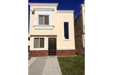 Foto de casa en renta en privada ibiza , verona, tijuana, baja california, 2889834 No. 01