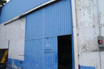 Foto de bodega en renta en privada isaias cabrera mz 2 lt 5, san juan de aragón, gustavo a madero, df, 2199724 no 01