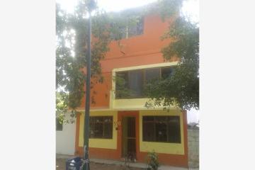 Foto de casa en renta en privada jacaranda 590, camino real, colima, colima, 2069208 No. 01