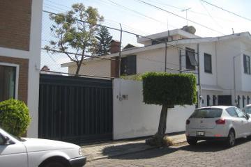 Foto de casa en renta en privada jazmines 8, santa cruz buenavista, puebla, puebla, 2899291 No. 01