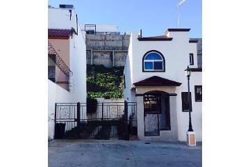 Foto de casa en renta en privada jazmines , jardines de agua caliente, tijuana, baja california, 0 No. 01