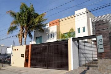 Foto de casa en venta en  1, jurica, querétaro, querétaro, 2949409 No. 01