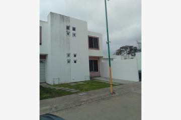 Foto de casa en renta en privada la ceiba 34, pomoca, nacajuca, tabasco, 4639103 No. 01