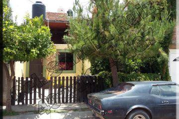Foto de casa en venta en, privada la esmeralda, guadalupe, zacatecas, 2380142 no 01