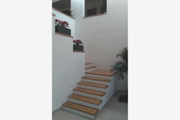 Foto de casa en renta en privada la paloma 42, la loma, san luis potosí, san luis potosí, 0 No. 01