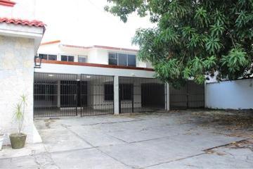 Foto de casa en renta en privada la piña 10, deportiva residencial, centro, tabasco, 4604573 No. 01