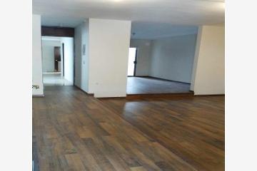Foto de casa en venta en privada laredo/excelente oportunidad!! casa en venta 0, tampiquito, san pedro garza garcía, nuevo león, 0 No. 01