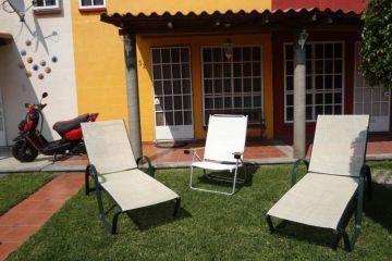 Foto de casa en venta en, privada las garzas, la paz, baja california sur, 2390144 no 01