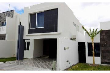 Foto de casa en renta en  , privada las quintas, durango, durango, 2872652 No. 01