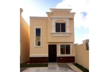 Foto principal de casa en renta en priv. levante, verona 2992439.