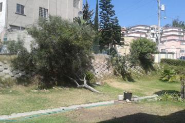 Foto de departamento en venta en privada marsella 0, residencial agua caliente, tijuana, baja california, 2649375 No. 01