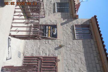 Foto principal de casa en venta en privada misión san miguel arcangel 39, las misiones 2226809.