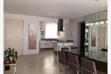 Foto principal de departamento en venta en privada mondragón, villa coyoacán 2456789.