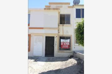 Foto de casa en venta en privada monte blanco 79, santa fe, tijuana, baja california, 0 No. 01