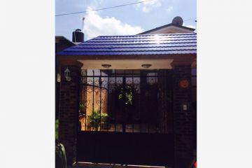 Foto de casa en venta en privada morelos, ixtapaluca centro, ixtapaluca, estado de méxico, 2398272 no 01