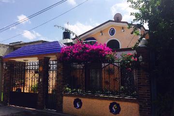 Foto de casa en venta en privada morelos , real del campo, ixtapaluca, méxico, 2500947 No. 01