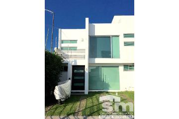 Foto principal de casa en venta en privada nacional, san juan cuautlancingo centro 2105315.
