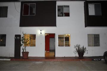 Foto de casa en renta en privada naranjos fraccionamiento el encanto 10, parrilla, centro, tabasco, 4590550 No. 01