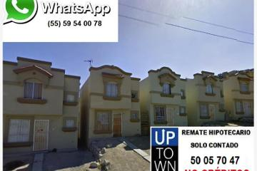 Foto de casa en venta en privada nardo 00, santa fe, tijuana, baja california, 0 No. 01
