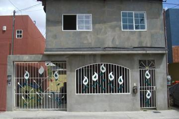 Foto de casa en venta en  10864, terrazas de la presa, tijuana, baja california, 1819044 No. 01