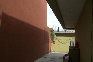 Foto de casa en venta en privada natalia 10864, terrazas de la presa, tijuana, baja california, 1819044 No. 10