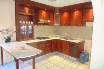 Foto de casa en venta en privada nautla 38, san antonio, guadalajara, jalisco, 1994554 no 01
