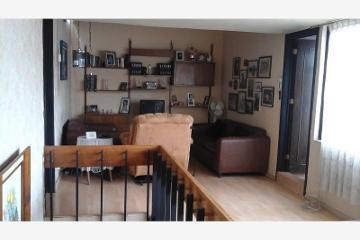 Foto de casa en venta en privada oaxaca 417, carmen huexotitla, puebla, puebla, 1538344 No. 01