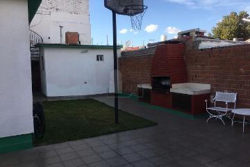 Foto de departamento en renta en privada ortiz de campos , san felipe i, chihuahua, chihuahua, 4541645 No. 01