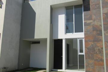 Foto de casa en venta en privada paraíso 12, girasoles acueducto, zapopan, jalisco, 0 No. 01