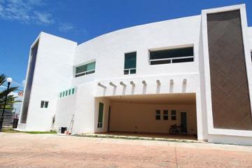 Foto principal de casa en venta en priv. pedregal la salle , colinas del saltito 2418493.