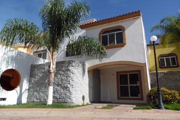 Foto principal de casa en venta en priv. pedregal la salle, colinas del saltito 2418372.