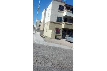 Foto de departamento en venta en privada pinzon , villa del campo, tijuana, baja california, 2563256 No. 01
