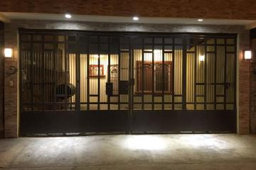 Foto de casa en venta en privada pomoca 1, pomoca, nacajuca, tabasco, 4606698 No. 01