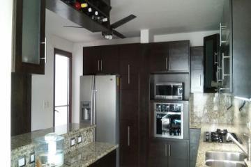 Foto de casa en venta en privada primera 107, albatros, saltillo, coahuila de zaragoza, 2359776 No. 04