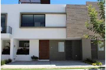 Foto de casa en venta en privada puerta del mar 26, san andrés cholula, san andrés cholula, puebla, 2700564 No. 01