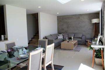 Foto de casa en venta en privada puerta del mar 26, san andrés cholula, san andrés cholula, puebla, 2700564 No. 02