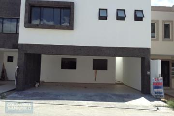 Foto de casa en venta en  , privada residencial villas del uro, monterrey, nuevo león, 2133347 No. 01