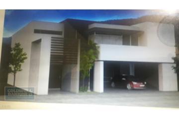 Foto de casa en venta en  , privada residencial villas del uro, monterrey, nuevo león, 2461897 No. 01