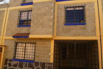 Foto de casa en renta en privada revolucion 7 b, san josé tetel, yauhquemehcan, tlaxcala, 2916656 No. 01