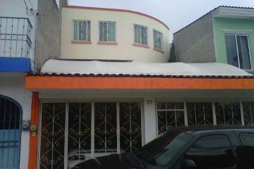 Foto de casa en venta en  , las brisas, tepic, nayarit, 2376202 No. 01
