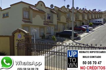 Foto de casa en venta en privada rina 000, santa fe, tijuana, baja california, 2813117 No. 01