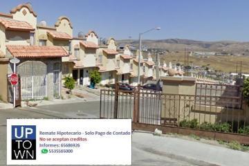 Foto de casa en venta en  10294, santa fe, tijuana, baja california, 2997133 No. 01