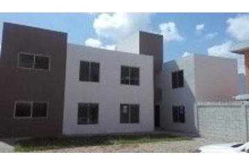 Foto principal de departamento en renta en privada rosas, petrolera 2445178.