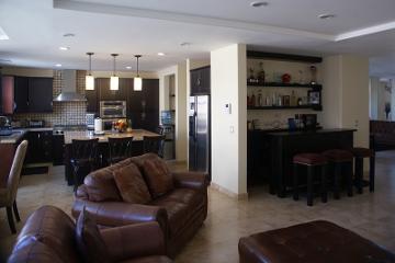 Foto de casa en venta en privada san andres , hacienda agua caliente, tijuana, baja california, 931233 No. 01