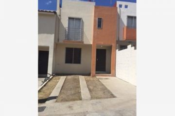 Foto principal de casa en renta en privada san emiliano, colinas de california 2454824.